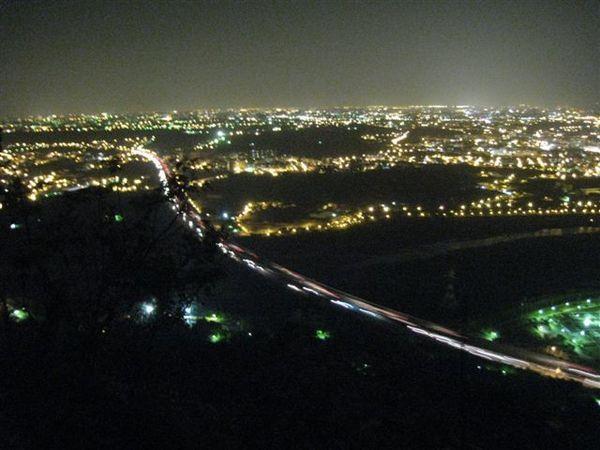 IMG_1561三峽鳶山夜景(左)