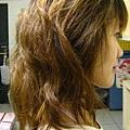20080626染髮前側面