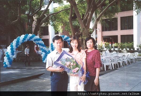 graduate900609_01