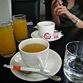 調整大小 IMG_1280 support TNR-果汁咖啡及茶.JPG