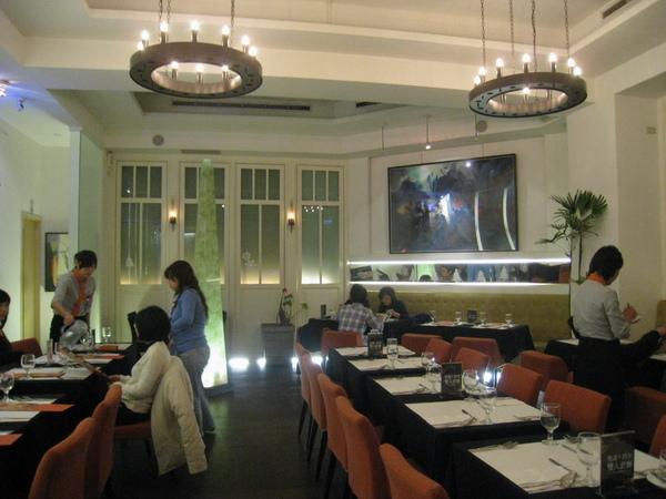 IMG_2832_典藏義大利-用餐環境.JPG