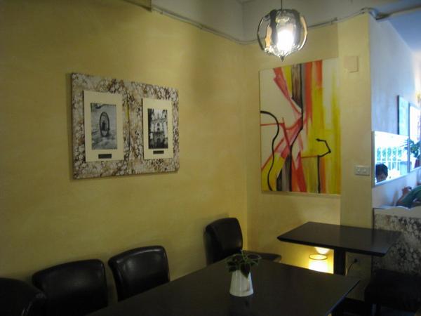 IMG_0655_公寓咖啡館.jpg