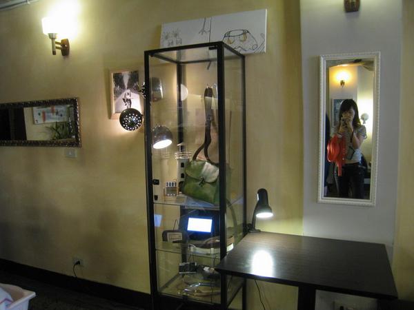 IMG_0654_公寓咖啡館.jpg