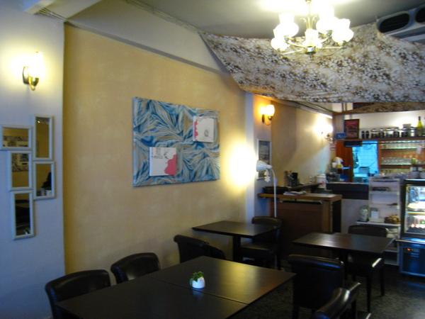 IMG_0633_公寓咖啡館.jpg