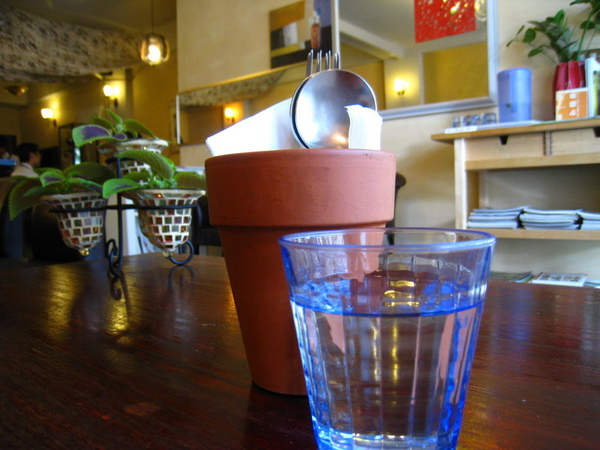 IMG_0637_公寓咖啡館-餐具.jpg