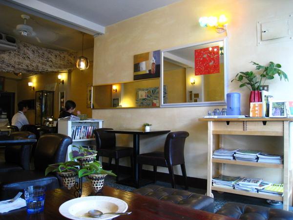 IMG_0640_公寓咖啡館.jpg