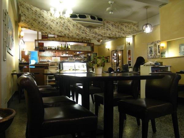 IMG_0748_公寓咖啡館.JPG
