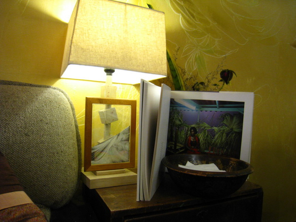 IMG_0753_公寓咖啡館-桌上.JPG