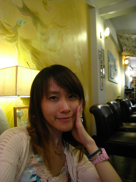 IMG_0757_公寓咖啡館-我.JPG