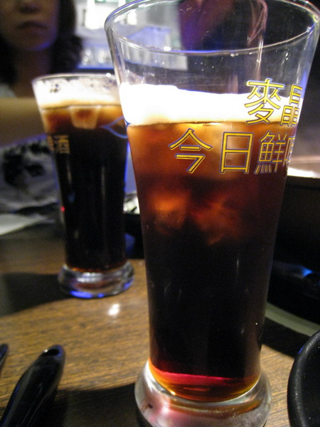IMG_2439 狠辣麻辣鍋-生啤酒_resize.JPG