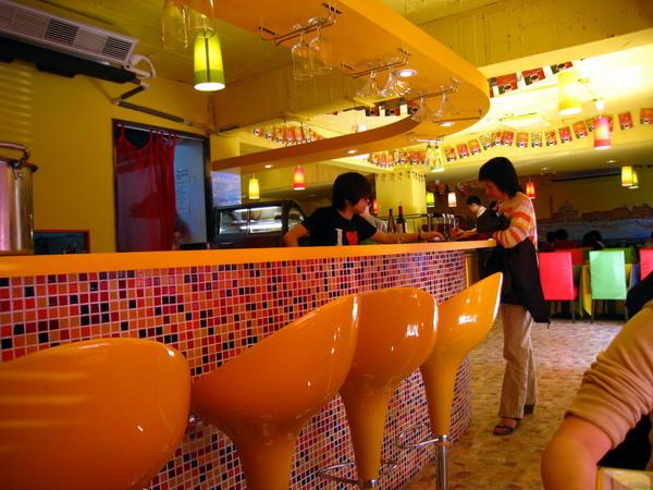 IMG_5579 威尼斯義大利餐廳_resize.JPG