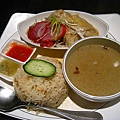 IMG_9190 小檳城南洋茶餐廳-新加坡叉燒海南雞飯190_resize.JPG