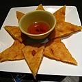 IMG_9196 小檳城南洋茶餐廳-月亮蝦餅 250_resize.JPG