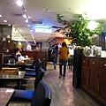 IMG_9198 小檳城南洋茶餐廳-火車站2F_resize.JPG