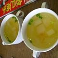 IMG_9207 部落客咖啡館-湯_resize.JPG