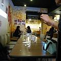 IMG_9214 部落客咖啡館_resize.JPG