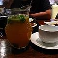 IMG_9731 小歇亭-熱桔茶_resize.JPG