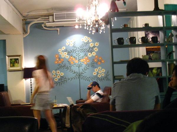 IMG_1345 朵兒咖啡館_resize.JPG
