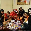 IMG_0020 第二組玩家_resize.JPG