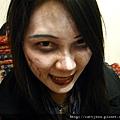 IMG_0067 發狠的吸血鬼_resize.JPG