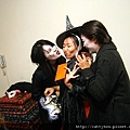 IMG_0058  吸血鬼及女巫-驚悚_resize.JPG