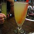 IMG_0135  小歇茶亭-檸檬蘆薈小杯_resize.JPG