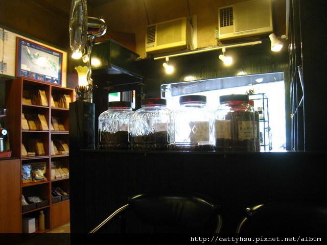 IMG_0943 黑豆坊咖啡_resize.JPG
