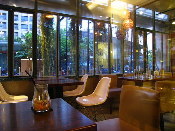 IMG_2035 公寓咖啡館-_resize.JPG