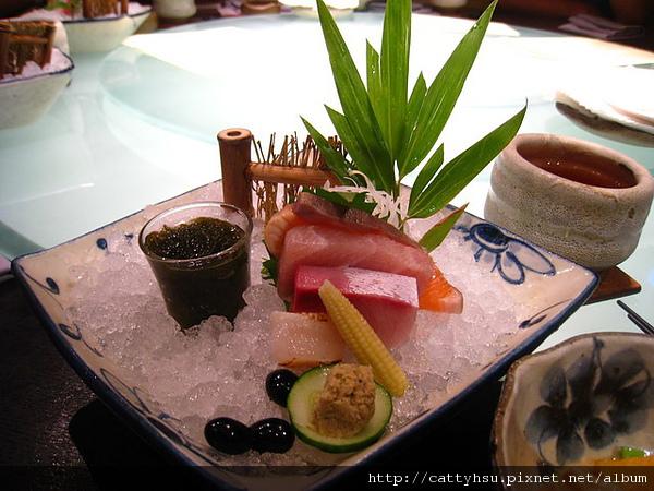 IMG_0130 牡丹園-生魚片_resize.JPG