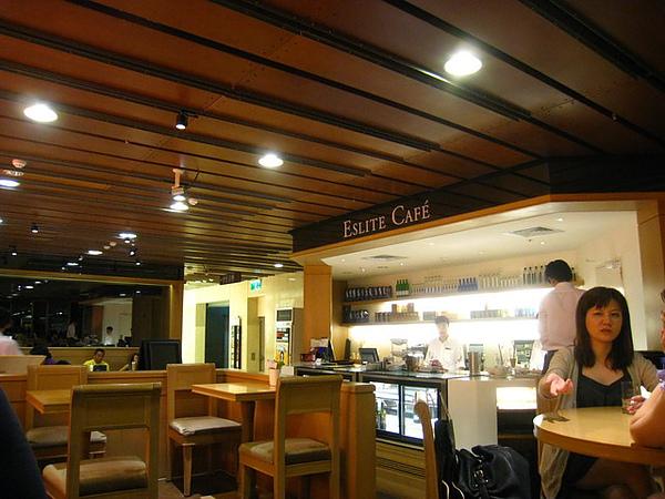 IMG_3252 誠品咖啡_resize.JPG