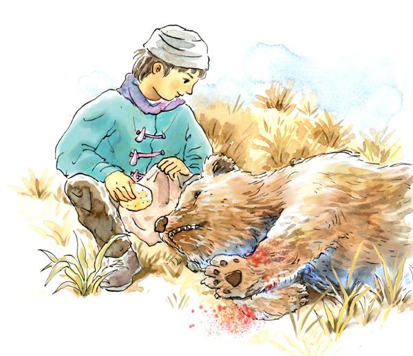 大個子熊2.jpg