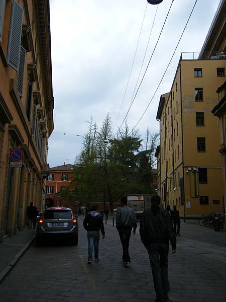 2011波隆那 307.jpg