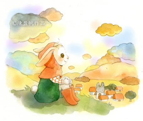 會畫畫的雲4.jpg