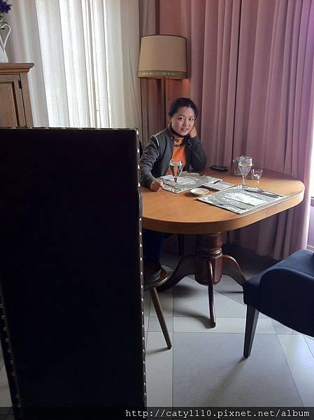 瑪莉洋房-用餐位置 (2)