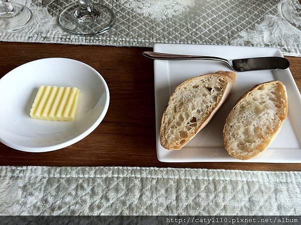 瑪莉洋房-法國麵包 (3)
