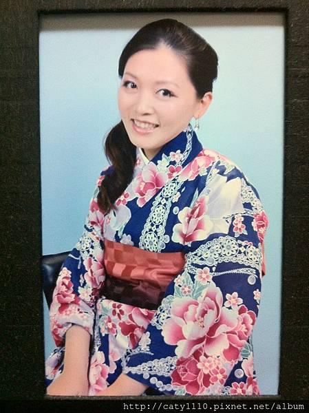 20130629_Shu uemera (31)
