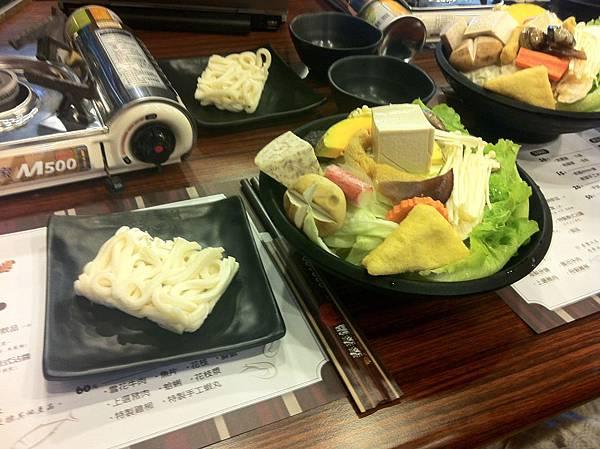 201306 泰泰鍋 (2).JPG