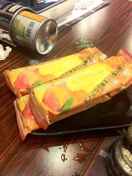 201306 泰泰鍋 (10).JPG