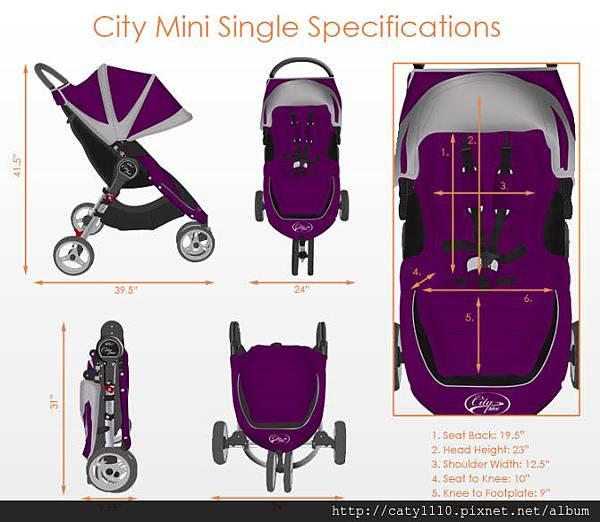 Citi Mini(Size).jpg