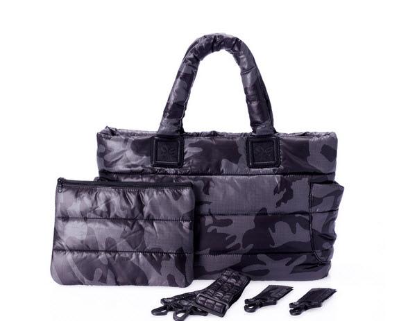 CiPU B-Bag(2).jpg