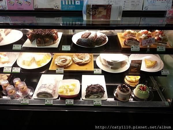 台灣茶奶茶_20130907 (6).jpg