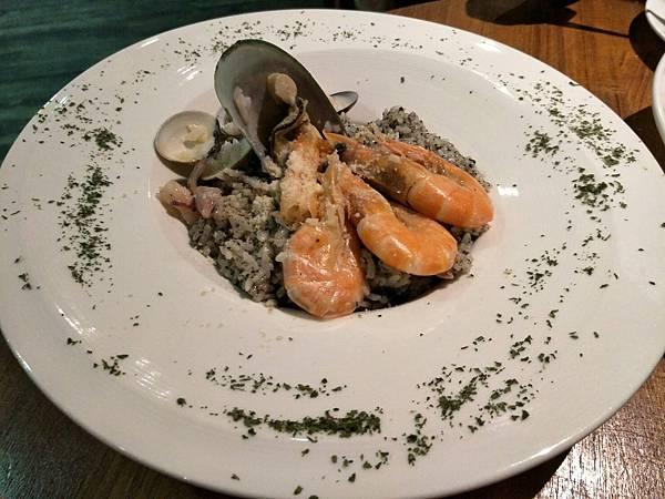 小銅鍋餐酒館-餐點 (2).JPG