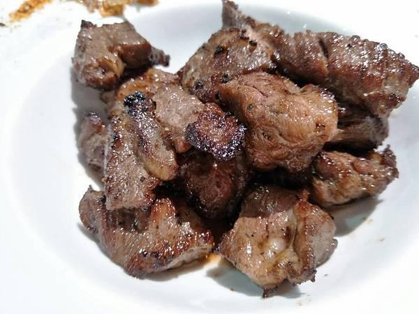 小銅鍋餐酒館-餐點 (4).JPG