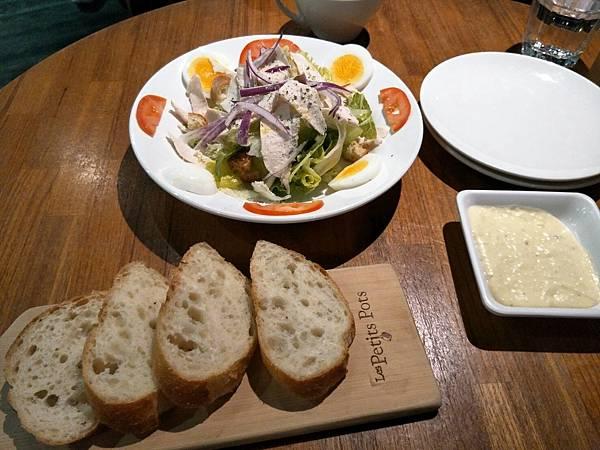 小銅鍋餐酒館-餐點 (6).JPG