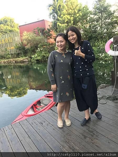 南投_水水春耘_201710 (25).JPG