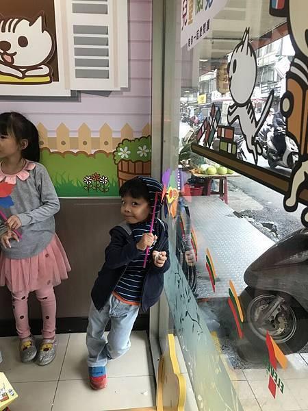 2017-11 7-11小小觀察家 (13).JPG