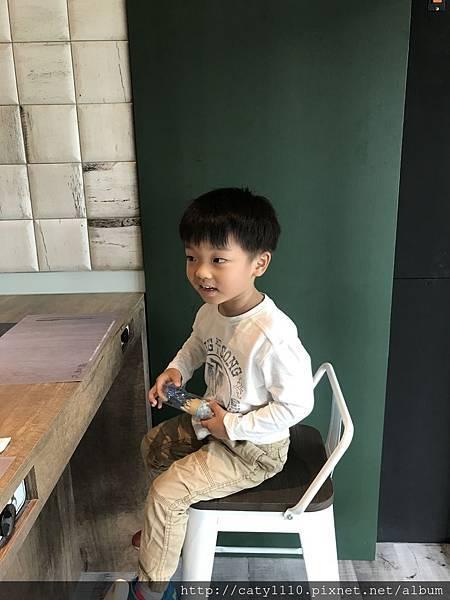 2017-11 久朗豐 (2).JPG