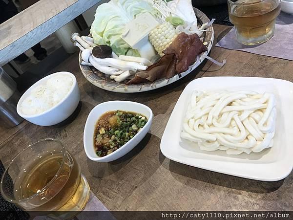 2017-11 久朗豐 (10).JPG
