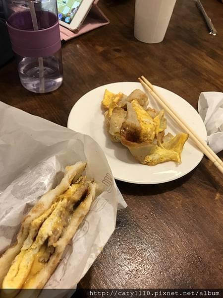 真芳早餐 (6).JPG