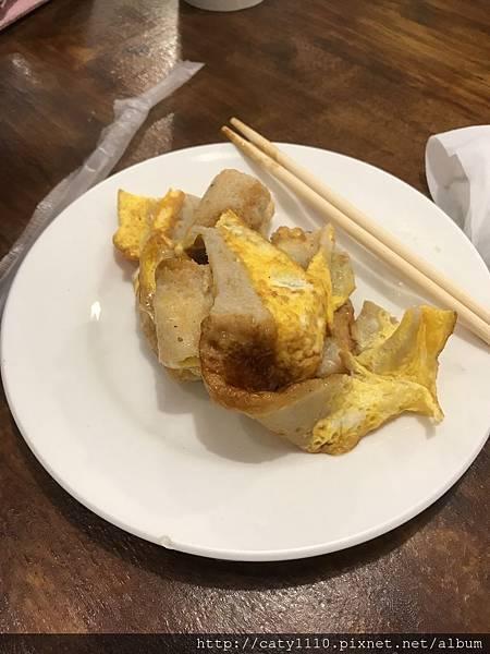 真芳早餐 (5).JPG